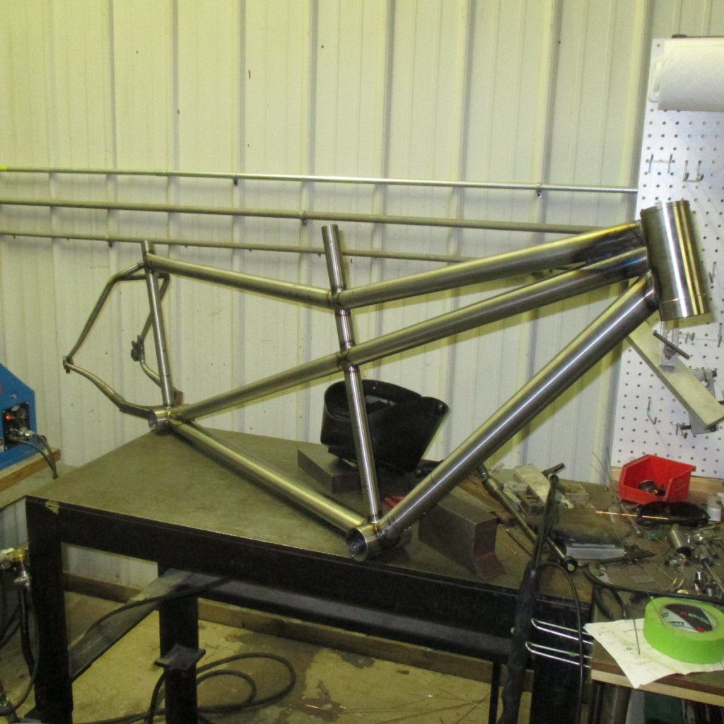 Looking for tandem fatbike builder-img_0501.jpg