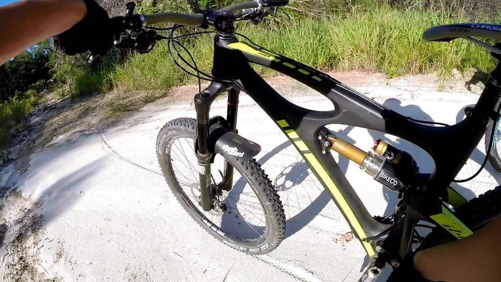HDR CCDBACS or Bikeco?-img_0501.mp4_snapshot_01.12_%5B2014.03.07_15.50.32%5D.jpg