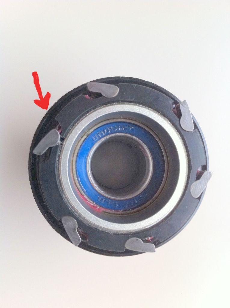 Crank Brothers Cobalt Wheels-img_0501b.jpg