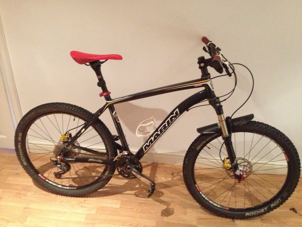 Your Entry Level MTB (Pics and Upgrades)-img_0502.jpg