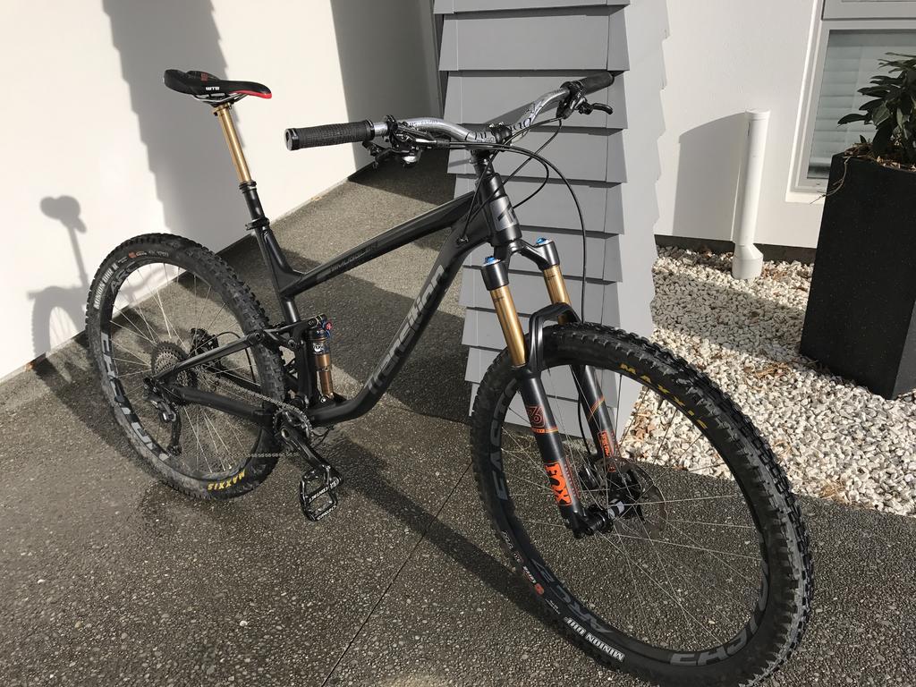 Roll Call:  How bigga boy are ya? What bike do you ride?-img_0504.jpg