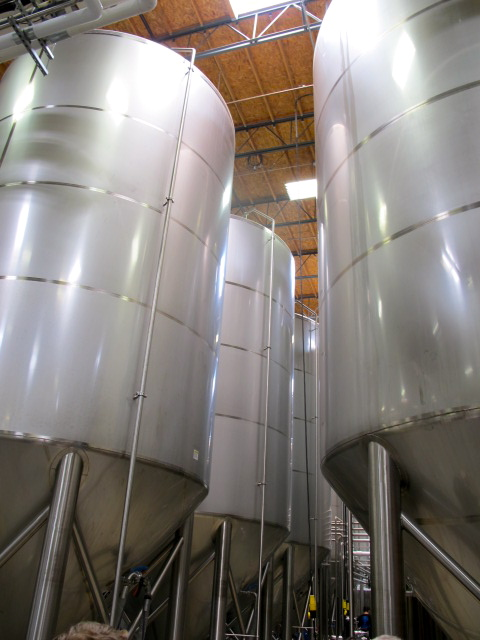 Visited a Brewery?-img_0504.jpg