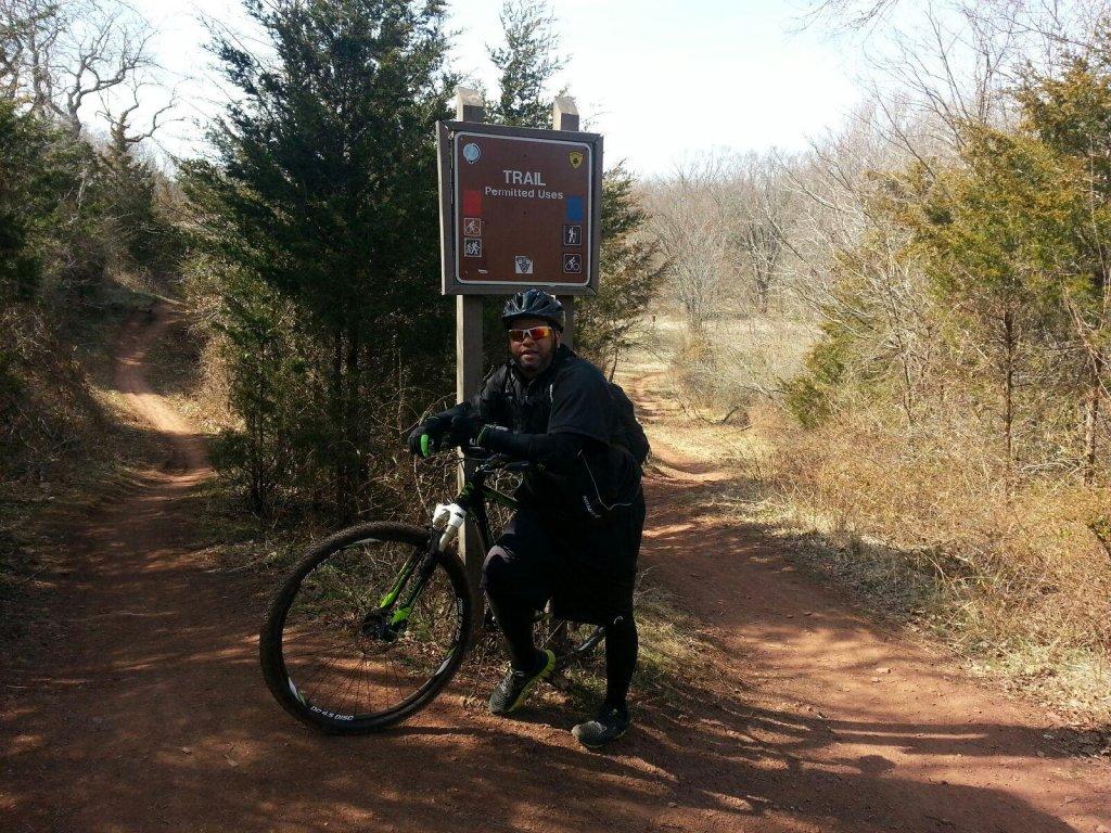 Bike + trail marker pics-img_0504.jpg