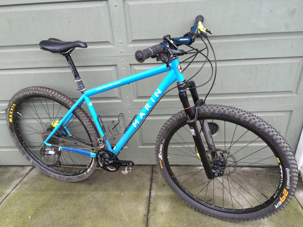 show me your pine mountain 29'ers...-img_0506-1-.jpg