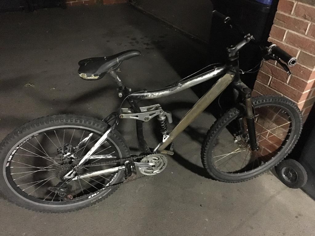 Mystery Bike-img_0506.jpg