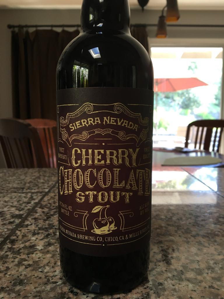 What are you drinking right now?-img_0509.jpg