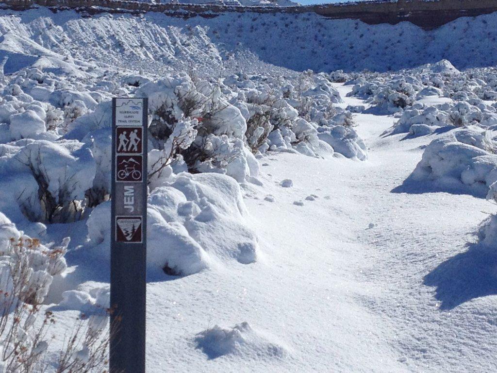 Jem trail-img_0510.jpg