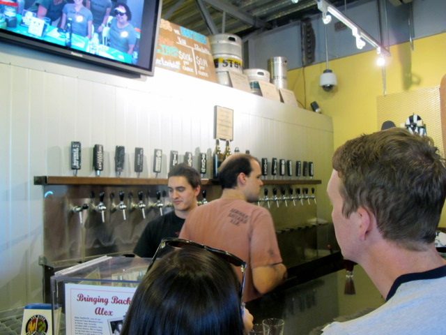 Visited a Brewery?-img_0511.jpg