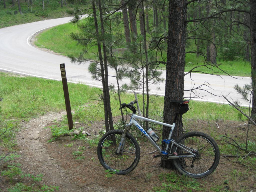Bike + trail marker pics-img_0511.jpg