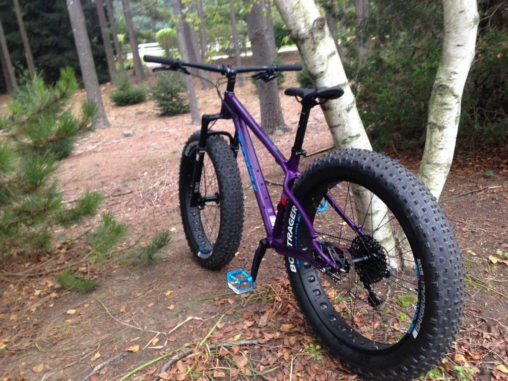 2016 Trek Farley 5, 7, 9, 9.6, and 9.8 Fat Bikes-img_0512.jpg