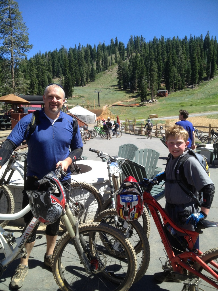 What to do with kids that want to race downhill...-img_0513.jpg