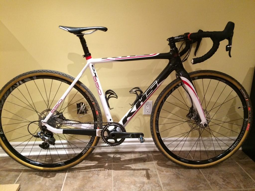Post your 'cross bike-img_0515.jpg