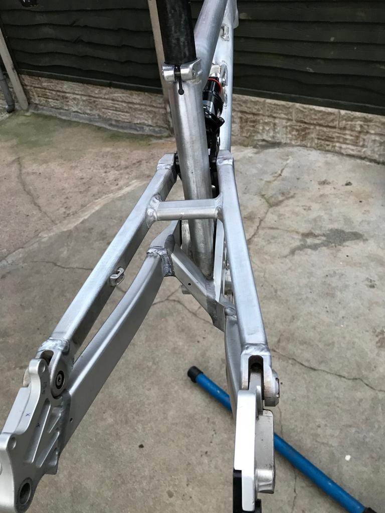 """Full suspension kids 20"""" wheeled Nukeproof MiniMega-img_0517.jpg"""