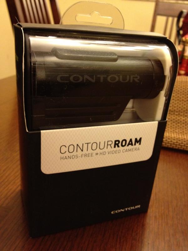 Contour Roam Camera Offer-img_0520.jpg