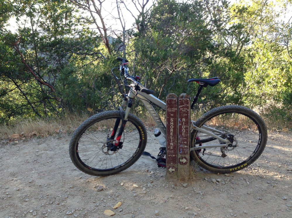 Bike + trail marker pics-img_0520.jpg