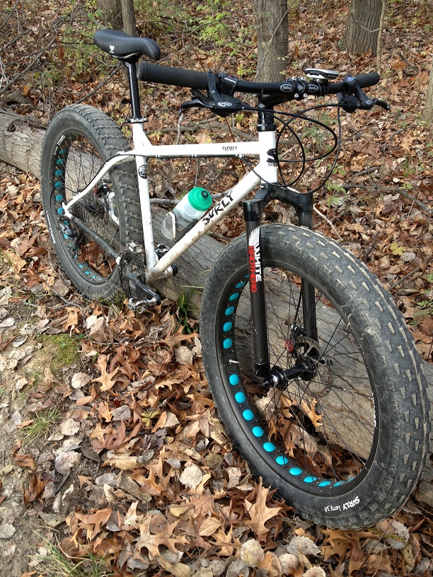 Your Latest Fatbike Related Purchase (pics required!)-img_0521-1.jpg