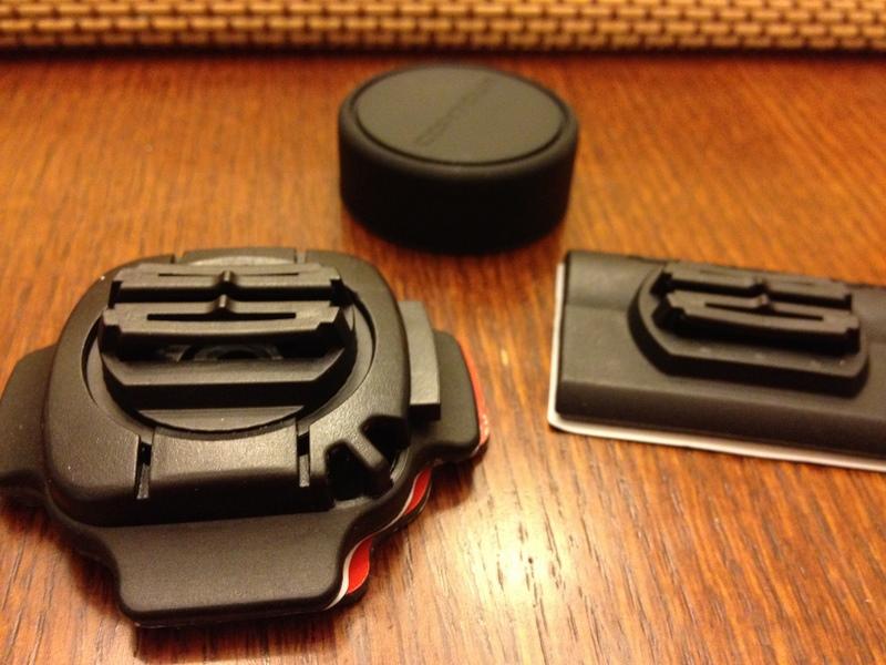 Contour Roam Camera Offer-img_0521.jpg