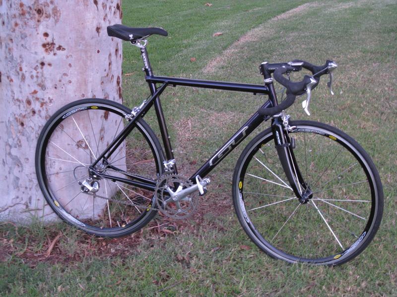 GT road bikes Mtbrcom