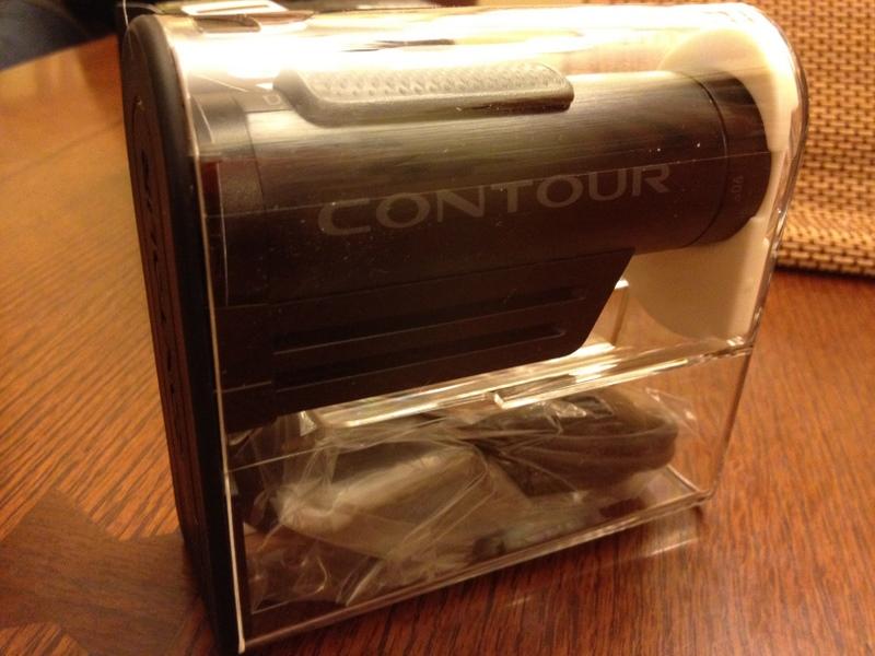 Contour Roam Camera Offer-img_0523.jpg