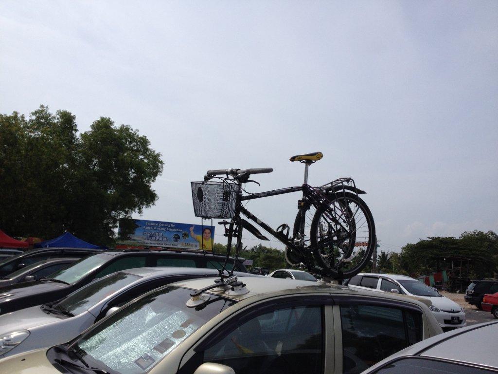 SeaSucker Bike Rack Owners... POST YOUR PICS!-img_0523.jpg