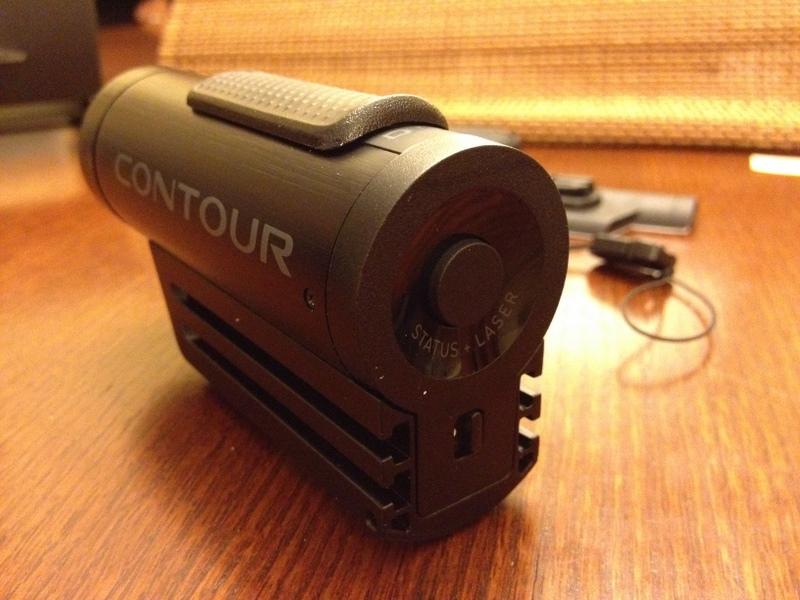 Contour Roam Camera Offer-img_0525.jpg