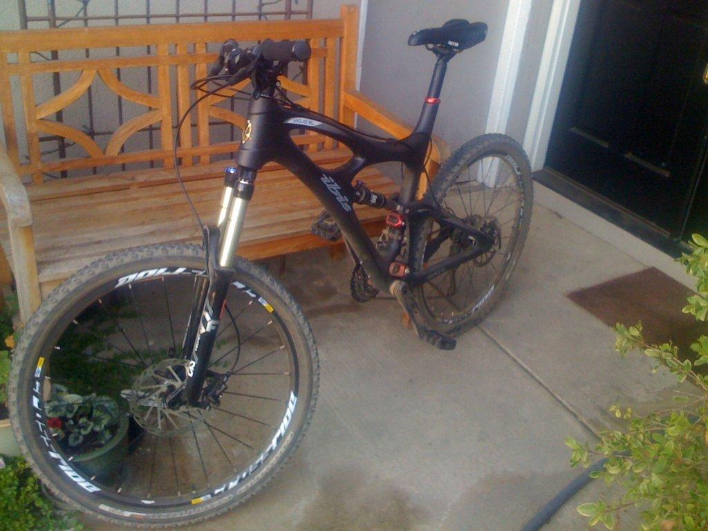 New Trail Bike 27.5 or 26?-img_0525.jpg