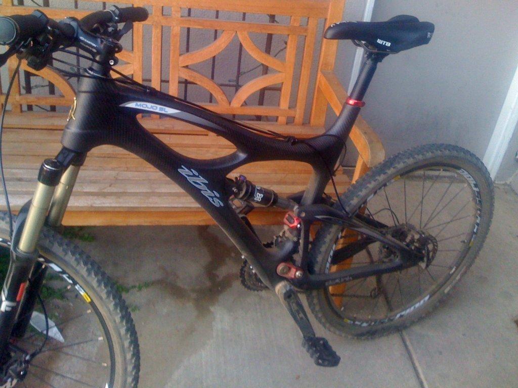 New Trail Bike 27.5 or 26?-img_0526.jpg