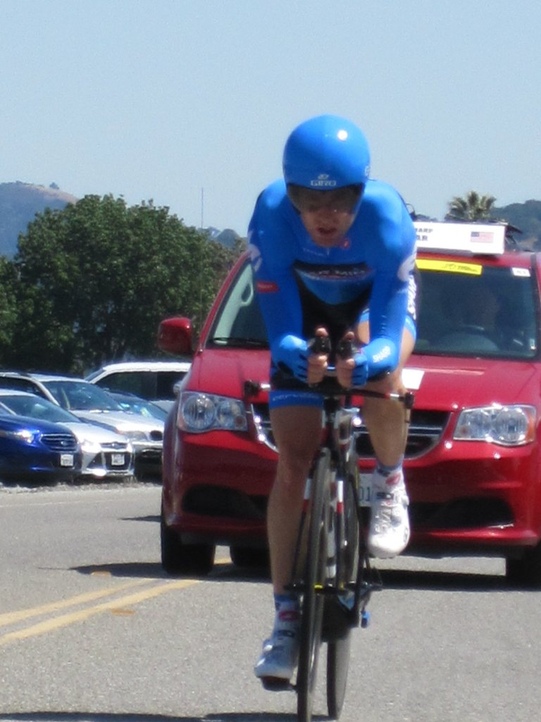 Amgen Tour of CA activities and viewing spots.-img_0528.jpg