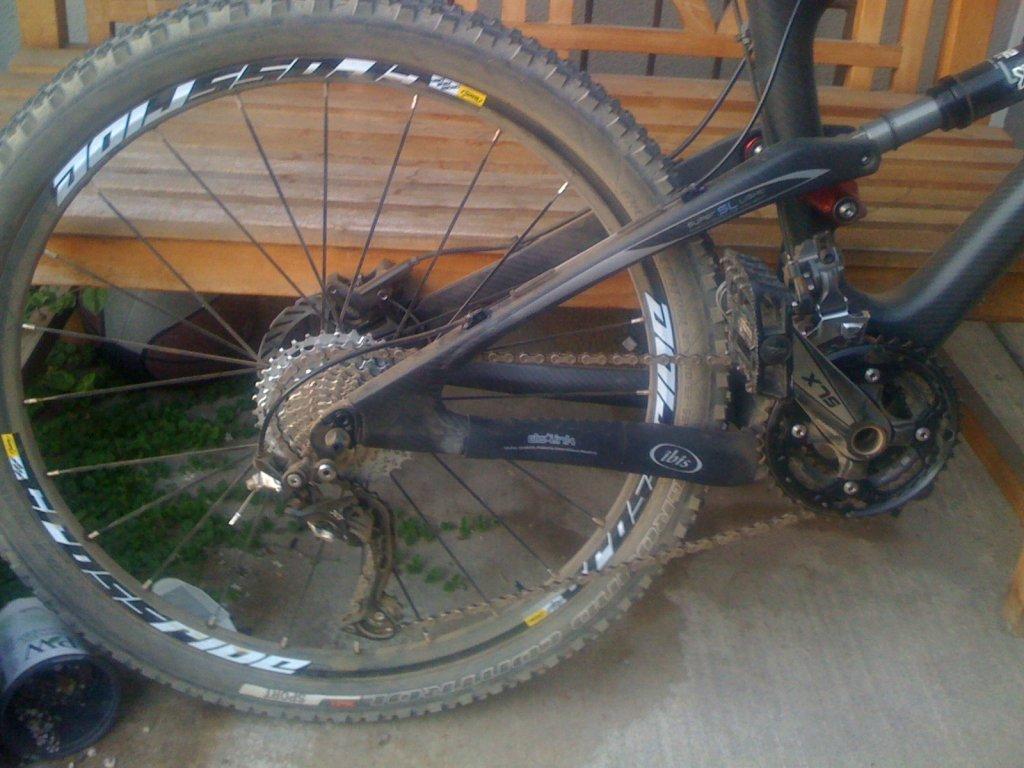 New Trail Bike 27.5 or 26?-img_0528.jpg