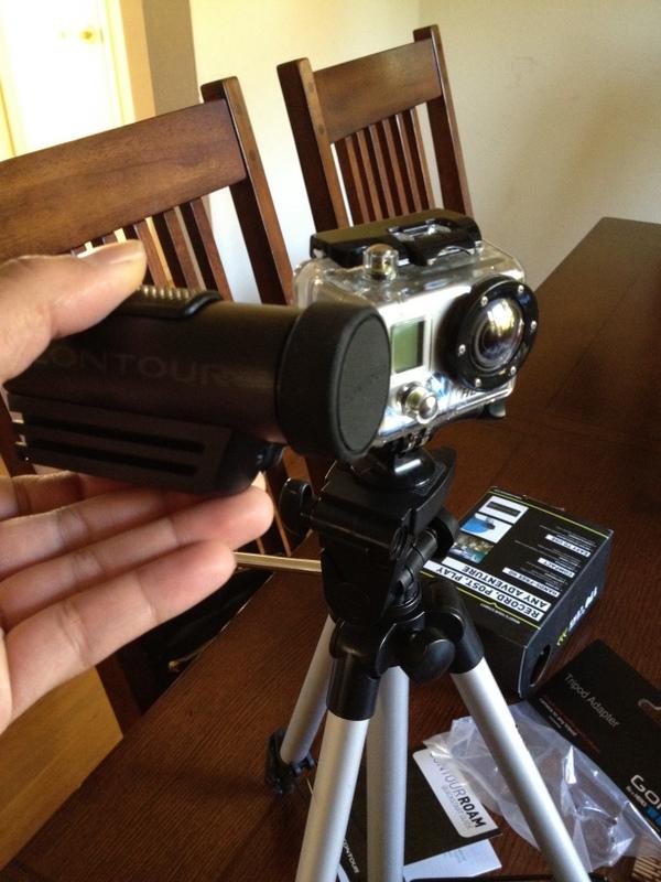 Contour Roam Camera Offer-img_0529.jpg