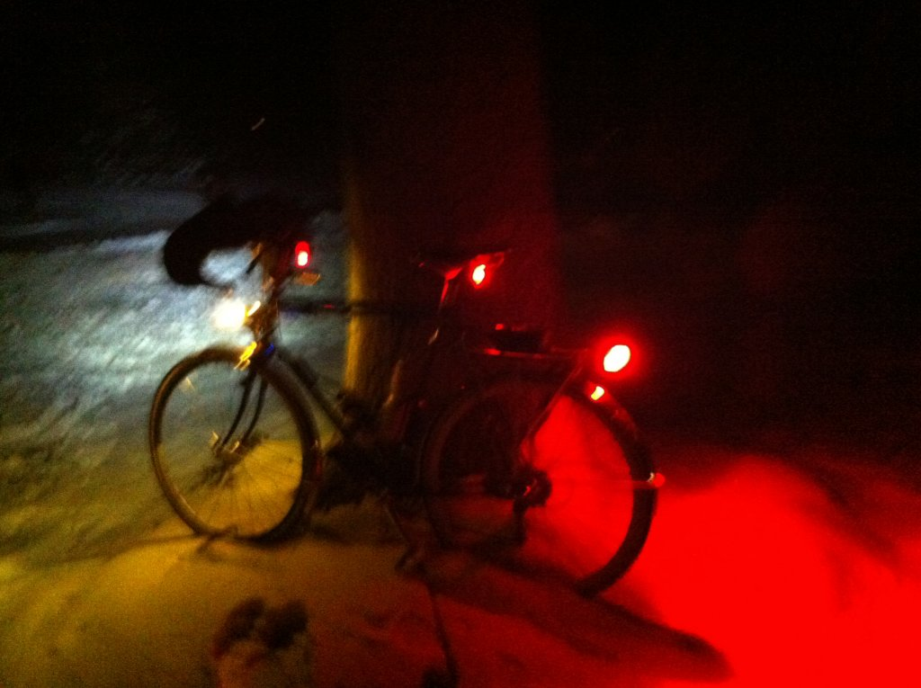post up your bike with lights on-img_0529.jpg