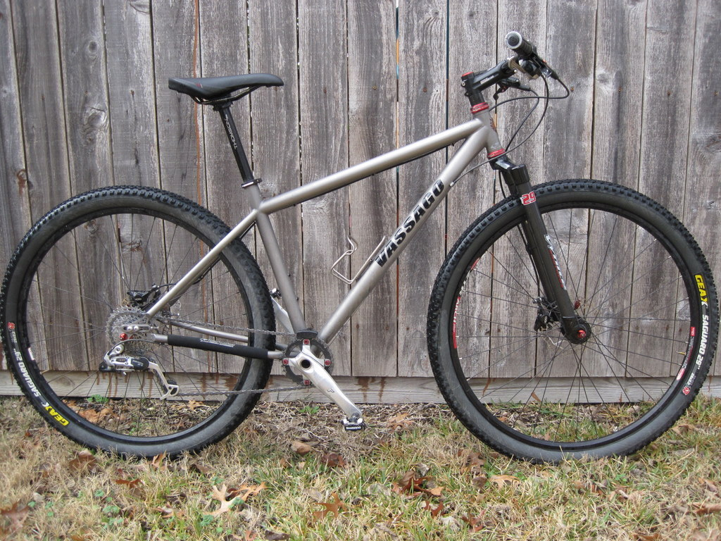 Can We Start a New Post Pictures of your 29er Thread?-img_0530.jpg