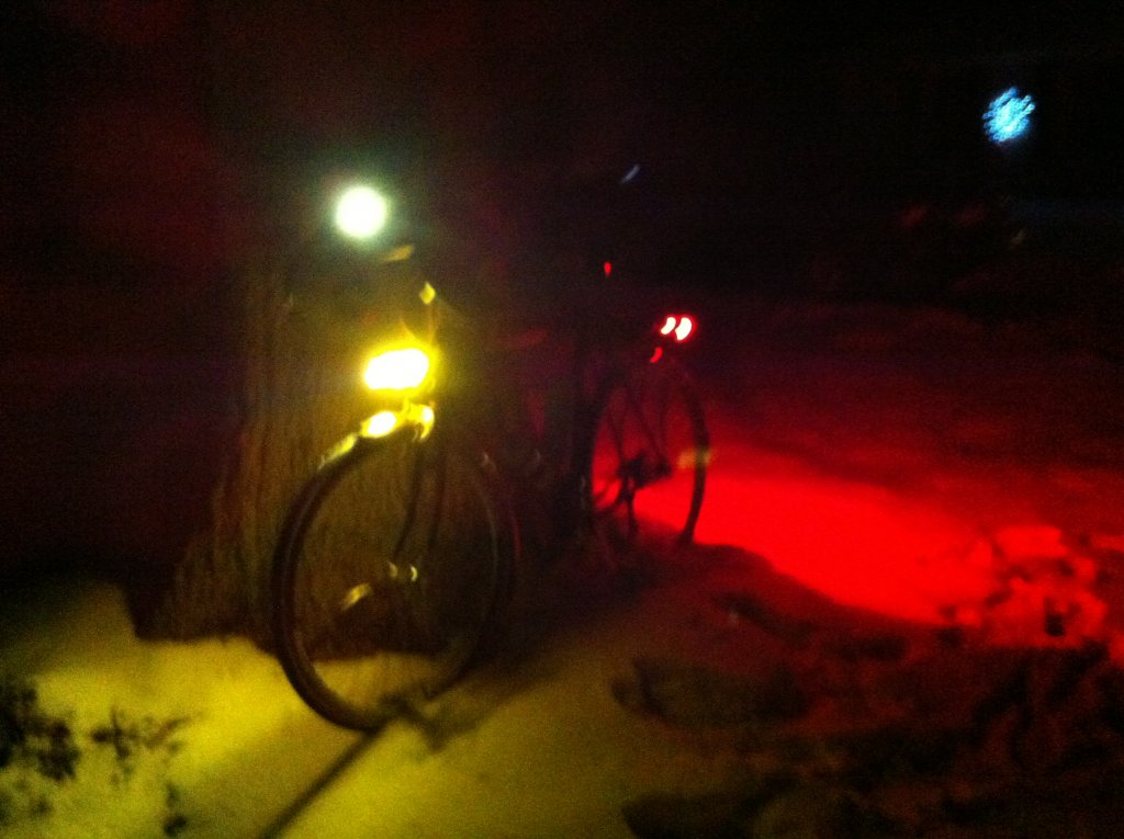 post up your bike with lights on-img_0531.jpg