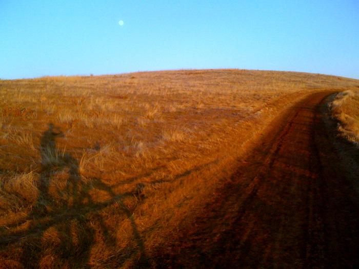 Assignment: Norcal Sunset Photos-img_0541.jpg