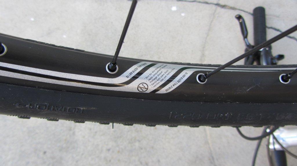 Did Spesh Screw Me Over?:  Warranty Rims-img_0544.jpg