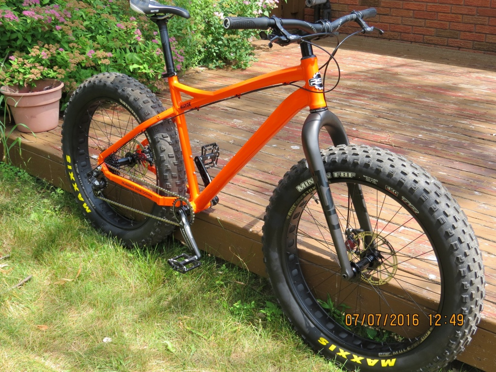 "RSD Bikes ""The Mayor""-img_0545.jpg"