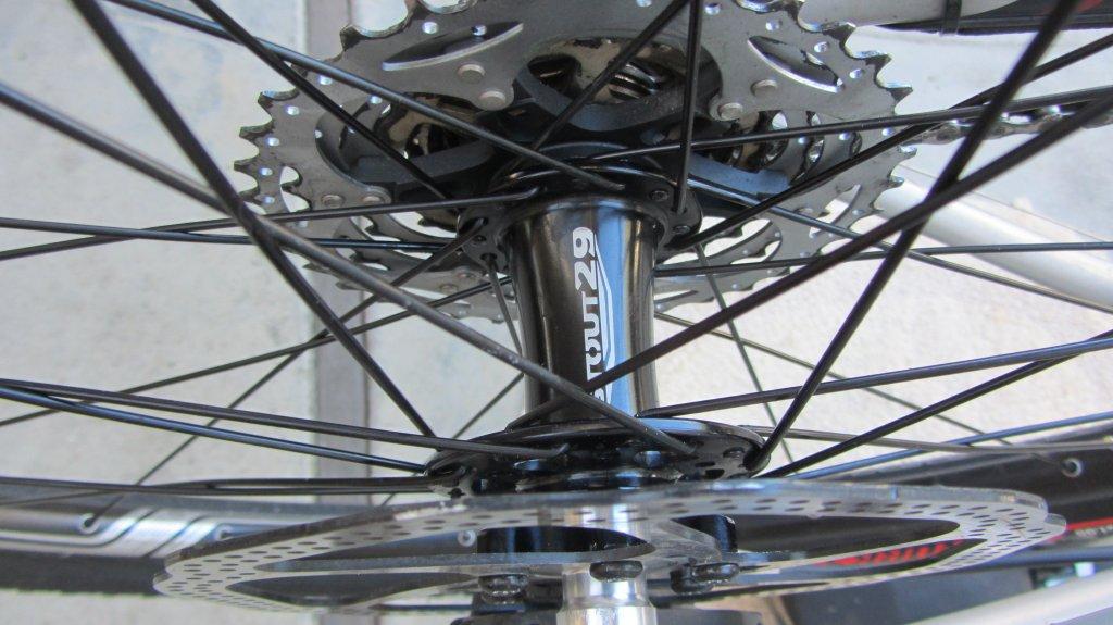 Did Spesh Screw Me Over?:  Warranty Rims-img_0545.jpg
