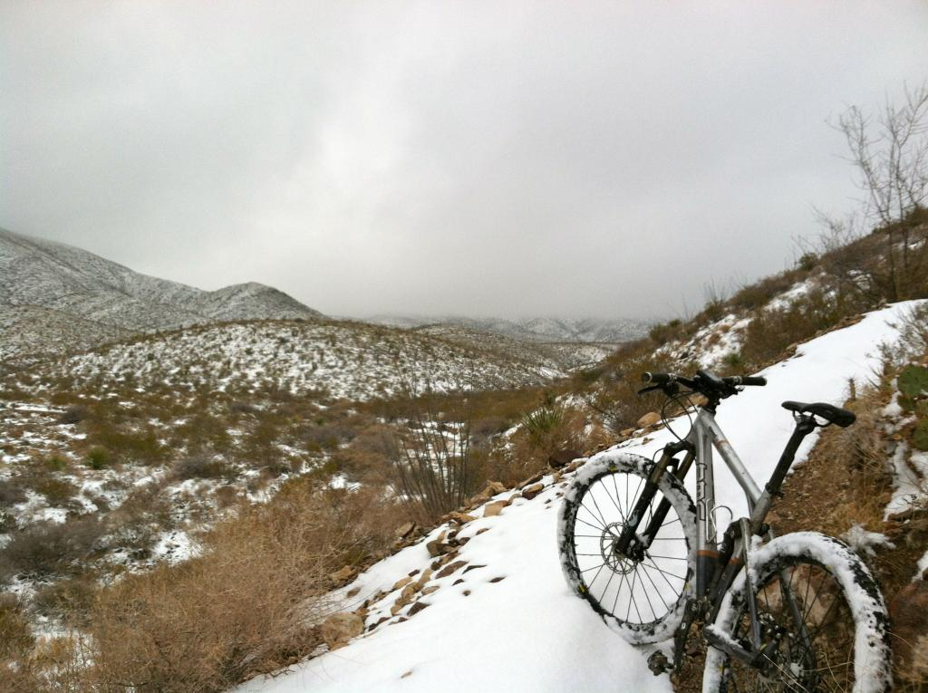 What do you do when Ol' Man Winter arrives?-img_0546.jpg
