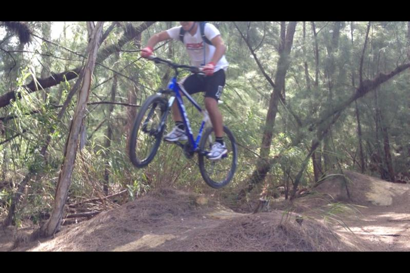 Some Pics from Oleta Trails-img_0548.jpg