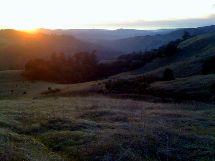 Assignment: Norcal Sunset Photos-img_0552.jpg