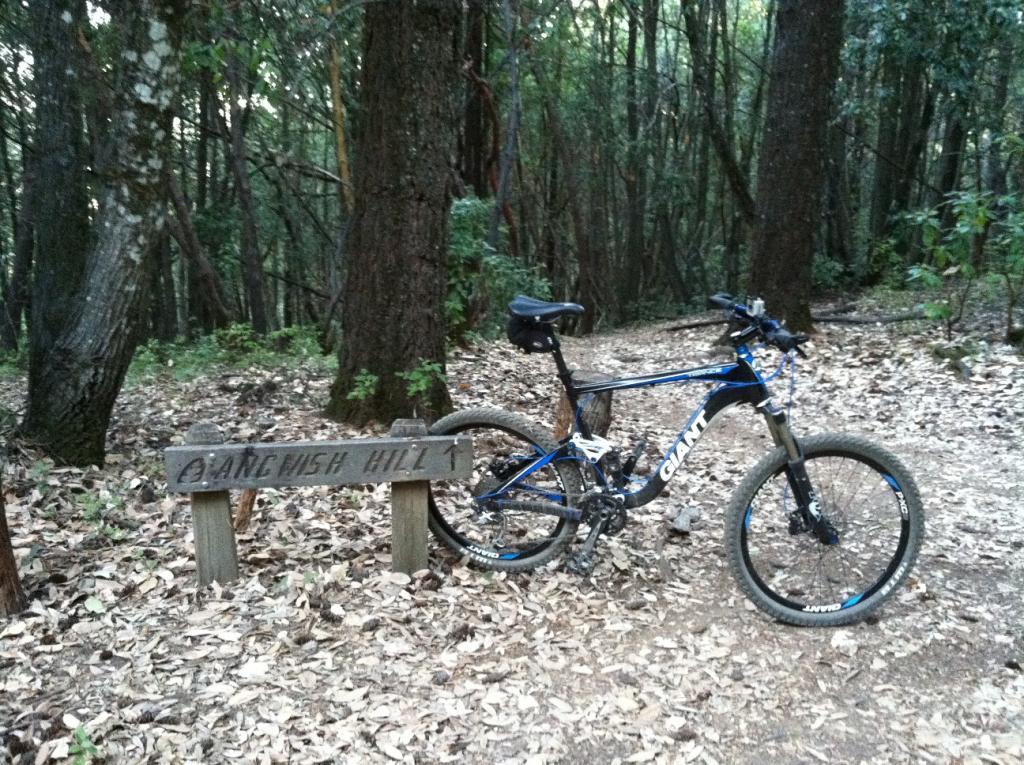 Bike + trail marker pics-img_0553a.jpg