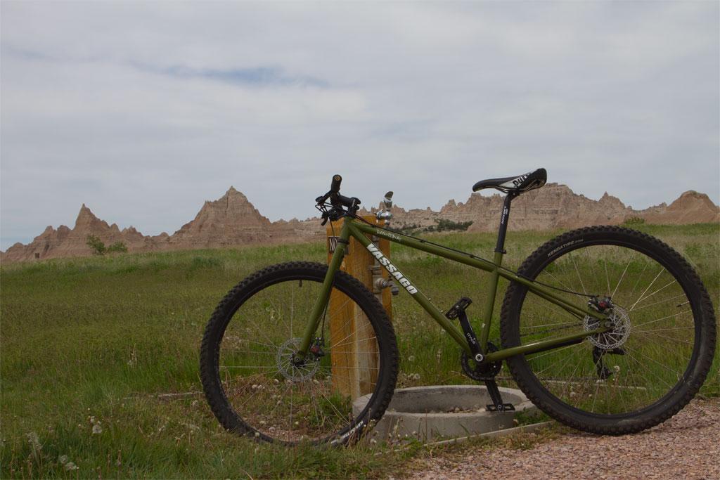Great Plains Regional Bike Picture Thread-img_0554.jpg