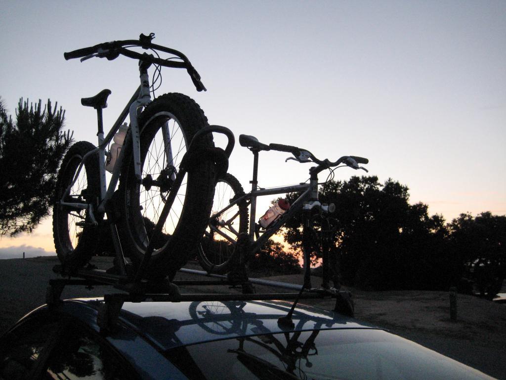Daily fatbike pic thread-img_0555.jpg
