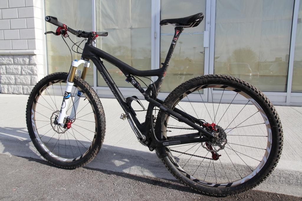 One Bike To Rule Them All-img_0555.jpg
