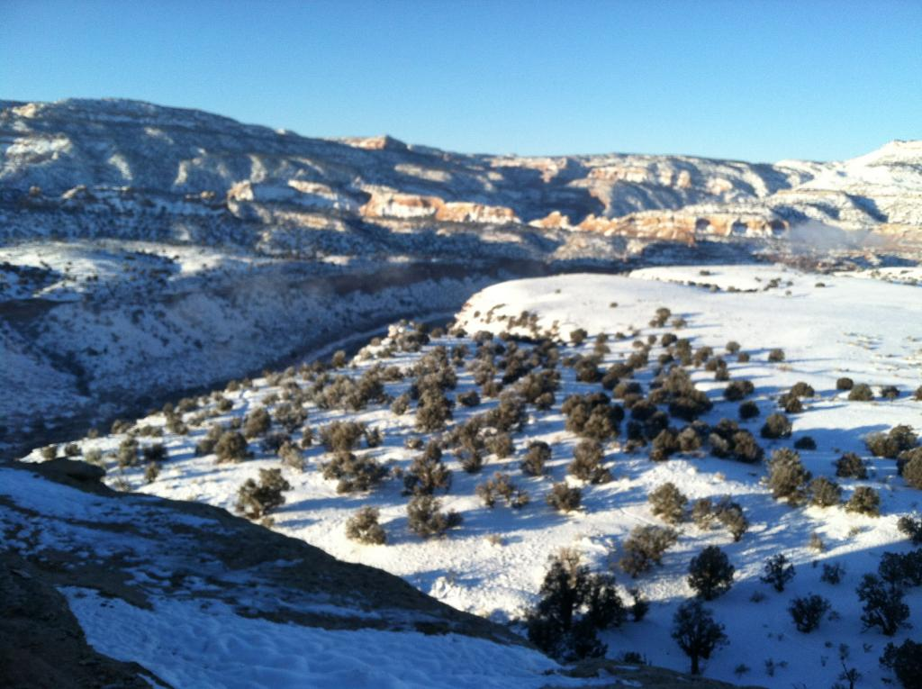 Fruita/GJ Conditions-img_0555.jpg