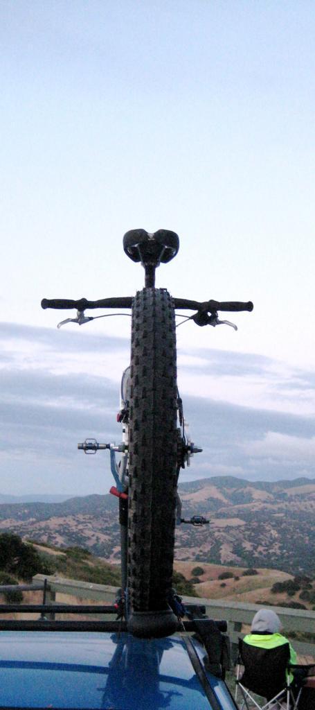 Daily fatbike pic thread-img_0556_2.jpg