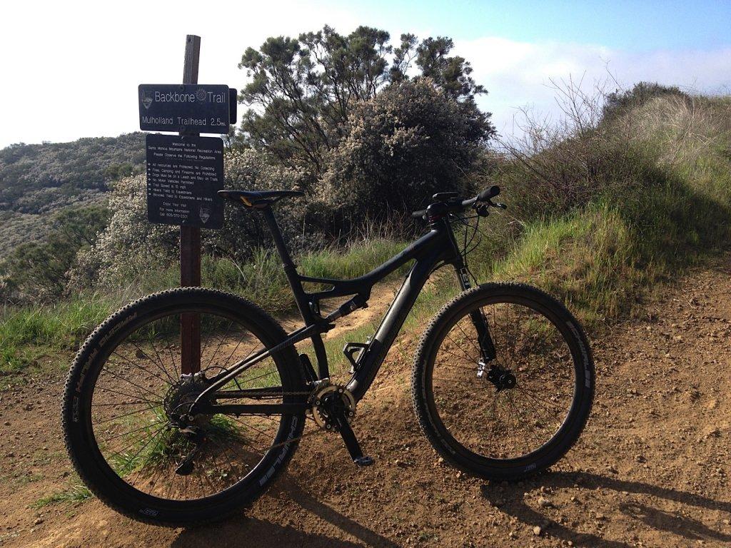 Bike + trail marker pics-img_0559.jpg