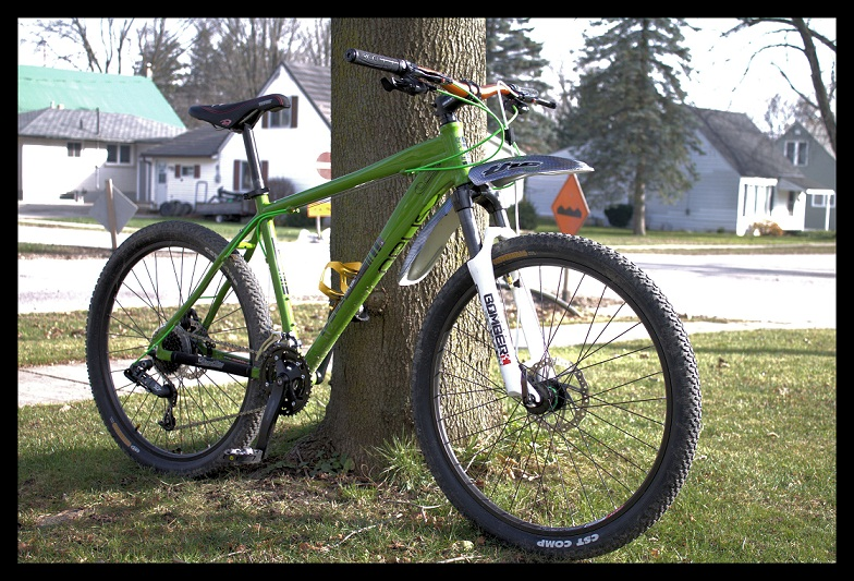 Your Entry Level MTB (Pics and Upgrades)-img_0560-1.jpg