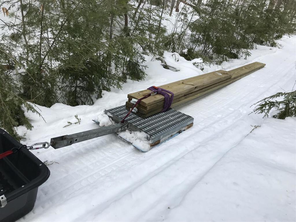 Hauling bridge materials (on snow)-img_0561-large-.jpg