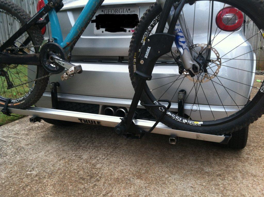 Mini Cooper Countryman Rear Bike Rack-img_0563.jpg